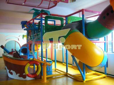 儿童游乐设施 儿童梦幻乐园系列                儿童游戏玩耍的公共